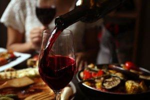 Benefícios do Vinho Para Saúde Comprovados Cientificamente fatos e eventos (5)