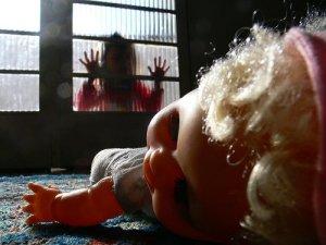 Prostituição Infantil. Um crime contra a criança fatos e eventos (4)