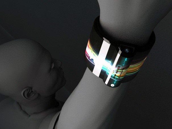 Computadores do futuro devem abusar de hologramas e versatilidade fatos e eventos