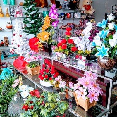 Floricultura Casa das Flores nova odessa fatos e eventos (7)