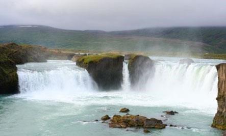 Cachoeiras mais belas do planeta nova odessa fatos e eventos (3)