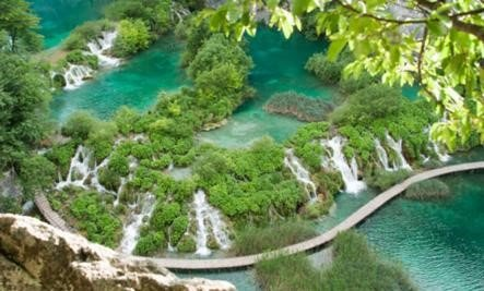 Cachoeiras mais belas do planeta nova odessa fatos e eventos (5)