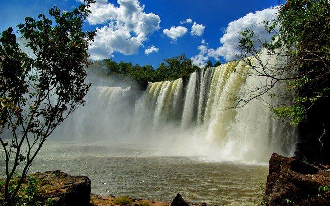 Cachoeiras mais belas do planeta nova odessa fatos e eventos (9)