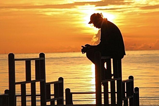 Silêncio - a importância para a saúde nova odessa fatos e eventos (5)
