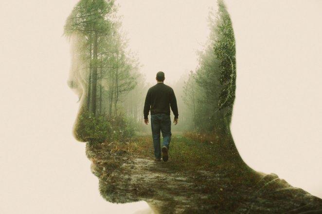 Silêncio - a importância para a saúde nova odessa fatos e eventos (9)