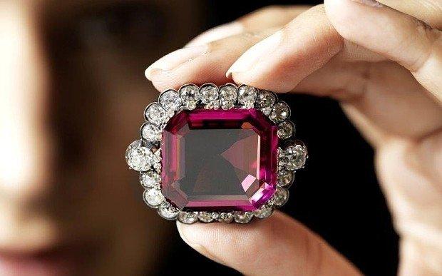 Pedras Preciosas mais caras do mundo nova odessa fatos e eventos (3)