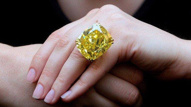 Pedras Preciosas mais caras do mundo nova odessa fatos e eventos (4)