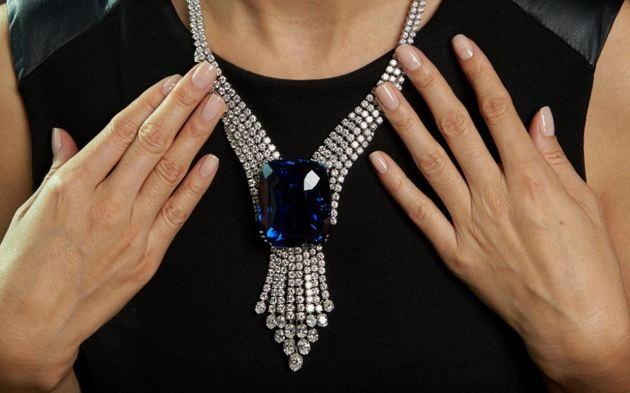 Pedras Preciosas mais caras do mundo nova odessa fatos e eventos (6)