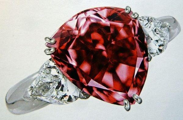 Pedras Preciosas mais caras do mundo nova odessa fatos e eventos (2)