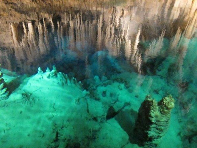 Cavernas mais impressionantes do mundo nova odessa fatos e eventos (16)