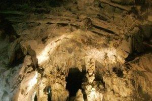Cavernas mais impressionantes do mundo nova odessa fatos e eventos (17)