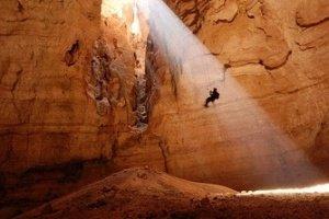 Cavernas mais impressionantes do mundo nova odessa fatos e eventos (10)