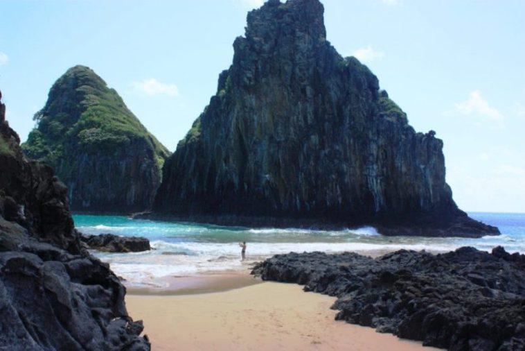 ir à praia pode mudar sua mente nova odessa fatos e eventos (8)