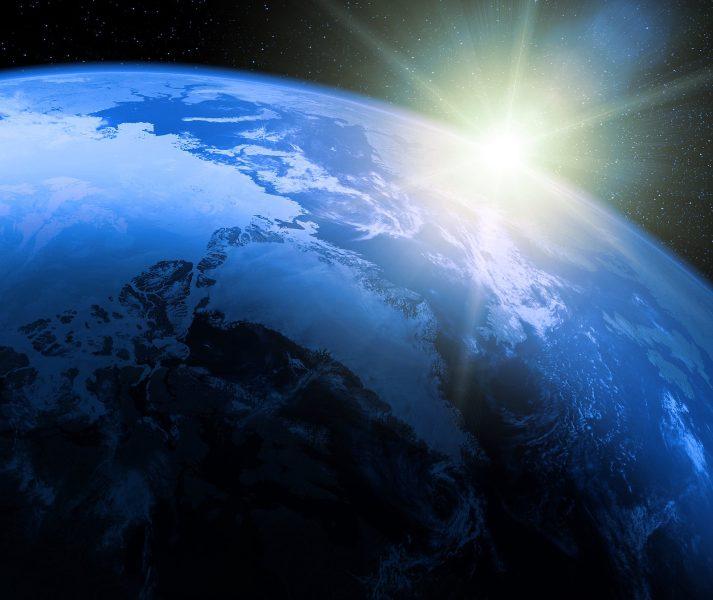 Descobertas recentes sobre o universo nova odessa fatos e eventos (14)