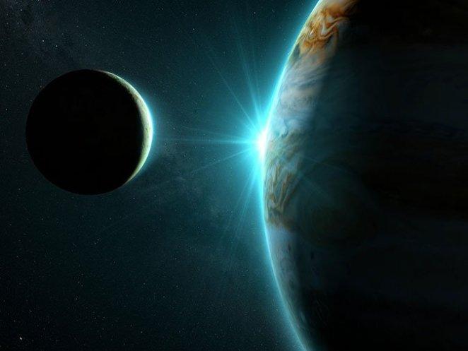 Descobertas recentes sobre o universo nova odessa fatos e eventos (10)