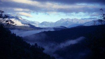 Cordilheira dos Andes nova odessa fatos e eventos (3)