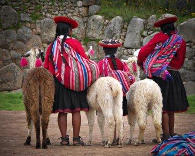Cordilheira dos Andes nova odessa fatos e eventos (5)