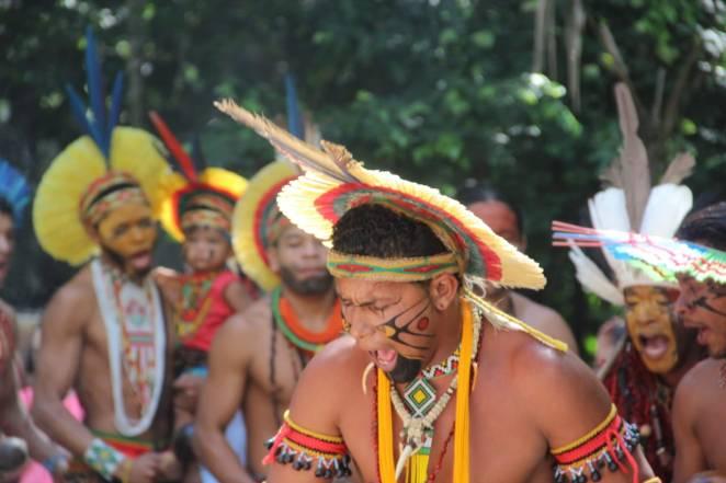 Os povos indígenas nova odessa fatos e eventos (12)