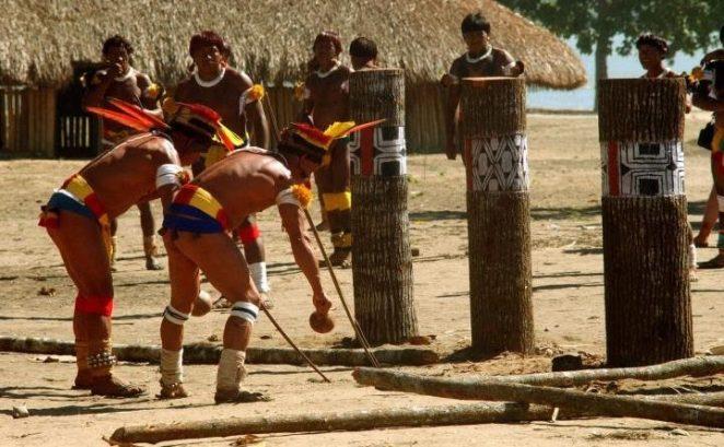 Os povos indígenas nova odessa fatos e eventos (4)