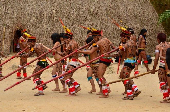Os povos indígenas nova odessa fatos e eventos (8)