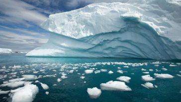 Poluição de Mares e Rios nova odessa fatos e eventos (5)