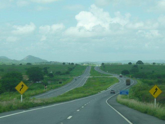 Estrada Transamazonica nova odessa fatos e eventos (3)