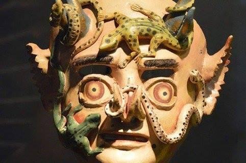 Deuses da Morte nova odessa fatos e eventos (18)