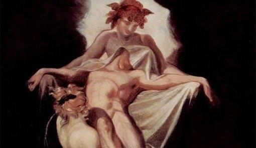 Deuses da Morte nova odessa fatos e eventos (19)