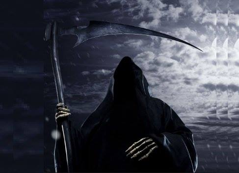 Reflexões sôbre a morte nova odessa fatos e eventos (14)