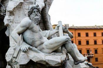Deuses do Olimpo nova odessa fatos e eventos