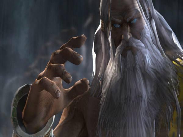 Zeus nova odessa fatos e eventos