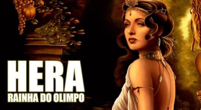 Deuses do Olimpo nova odessa fatos e eventos (7)