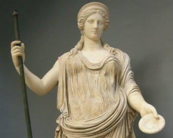 Deuses do Olimpo nova odessa fatos e eventos (3)