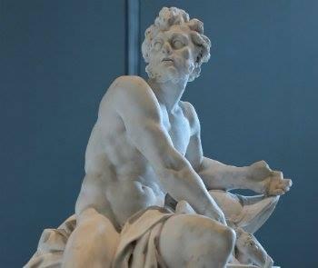 Deuses do Olimpo nova odessa fatos e eventos (6)