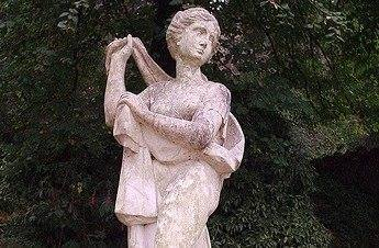 Deuses do Olimpo nova odessa fatos e eventos (9)