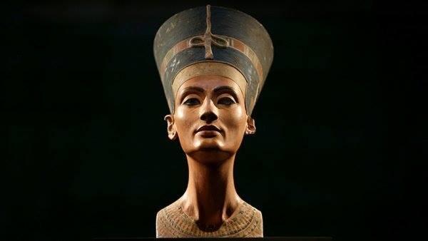 Segredo de Beleza das Mulheres mais Belas da História nova odessa fatos e eventos (3)