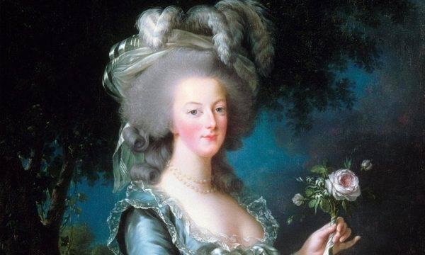 Segredo de Beleza das Mulheres mais Belas da História nova odessa fatos e eventos (4)