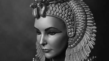 Segredo de Beleza das Mulheres mais Belas da História nova odessa fatos e eventos (7)