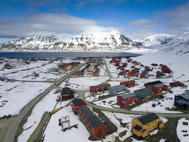 Polo norte nova odessa fatos e eventos (2)