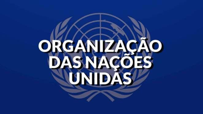 ONU - Nações Membros Credenciados nova odessa fatos e eventos (5)