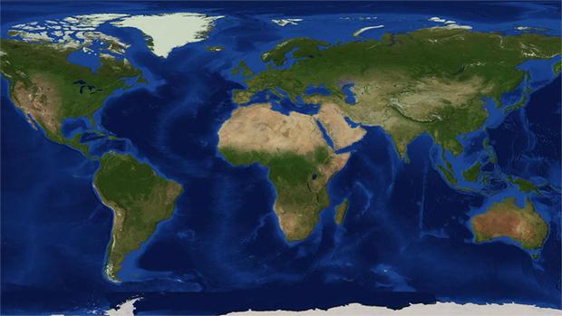 ONU - Nações Membros Credenciados nova odessa fatos e eventos (7)