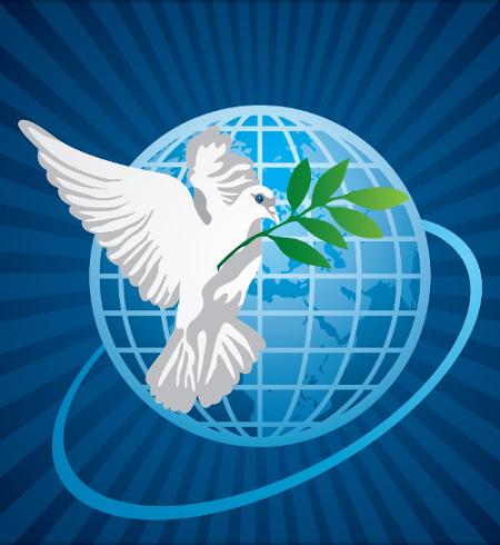 ONU - Nações Membros Credenciados nova odessa fatos e eventos (12)