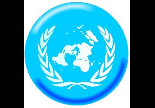 ONU - Organização das Nações Unidas nova odessa fatos e eventos