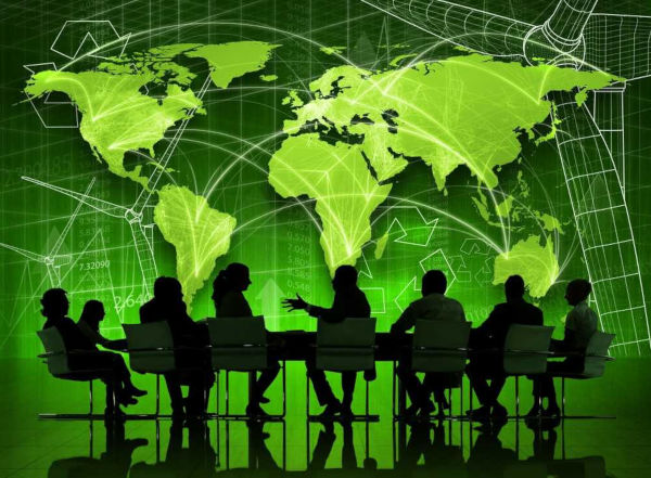 ONU - Organização das Nações Unidas nova odessa fatos e eventos (2)