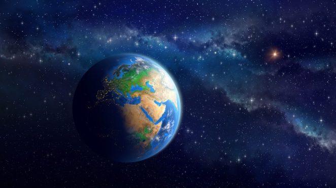 ONU - Organização das Nações Unidas nova odessa fatos e eventos (14)