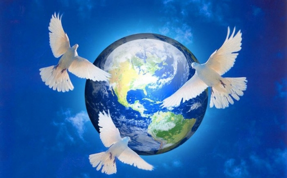 ONU - Organização das Nações Unidas nova odessa fatos e eventos (16)