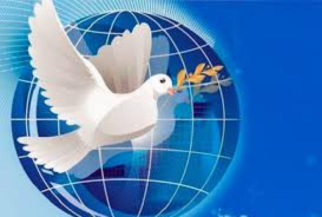 ONU - Organização das Nações Unidas nova odessa fatos e eventos (17)