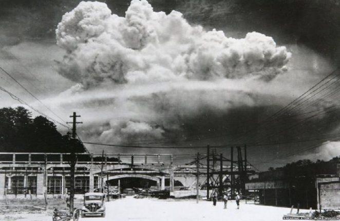 Tratado de Proibição de Armas Nucleares nova odessa fatos e eventos (32)