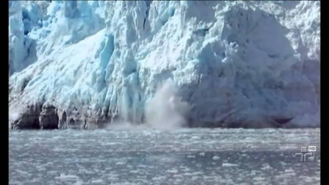 curiosidades sobre o Polo Norte nova odessa fatos e eventos (9)