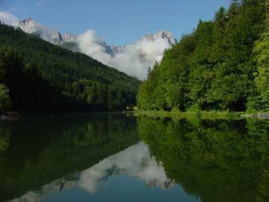 Maravilhas Naturais do Mundo nova odessa fatos e eventos (18)